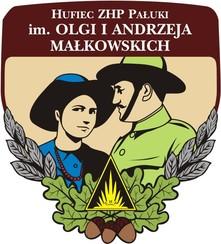 Hymn Hufca Pałuki